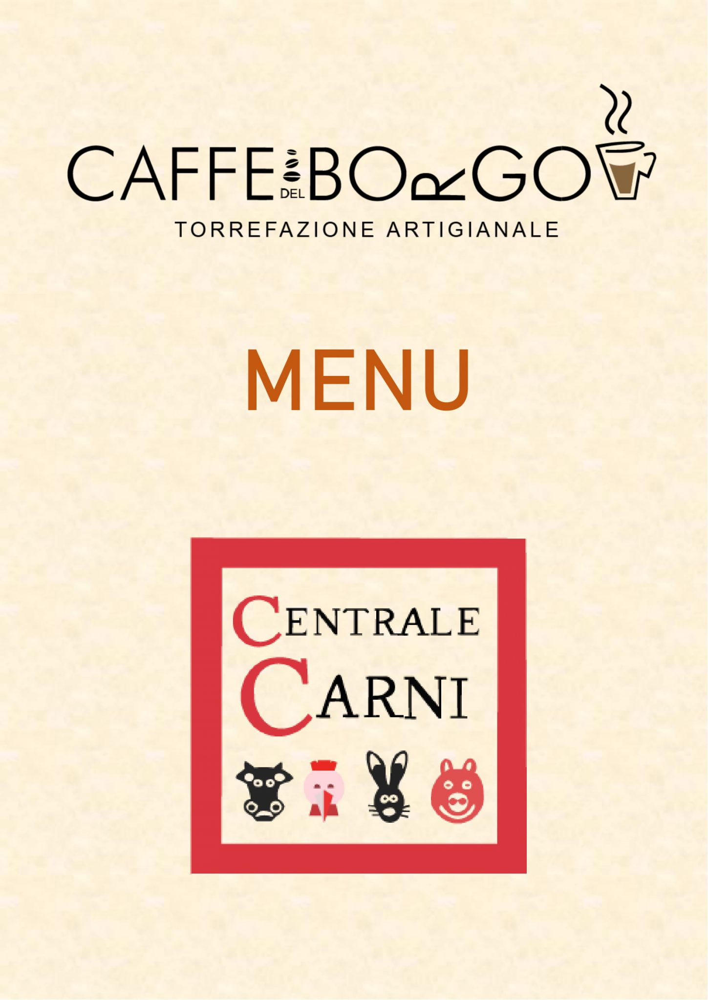 2020.05.27_Caffe_Borgo_Menu_(Draft_V3)-1