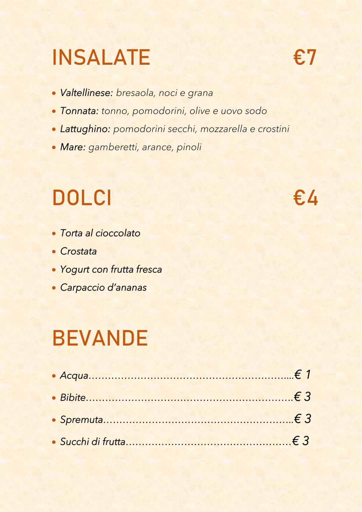 2020.05.27_Caffe_Borgo_Menu_(Draft_V3)-3