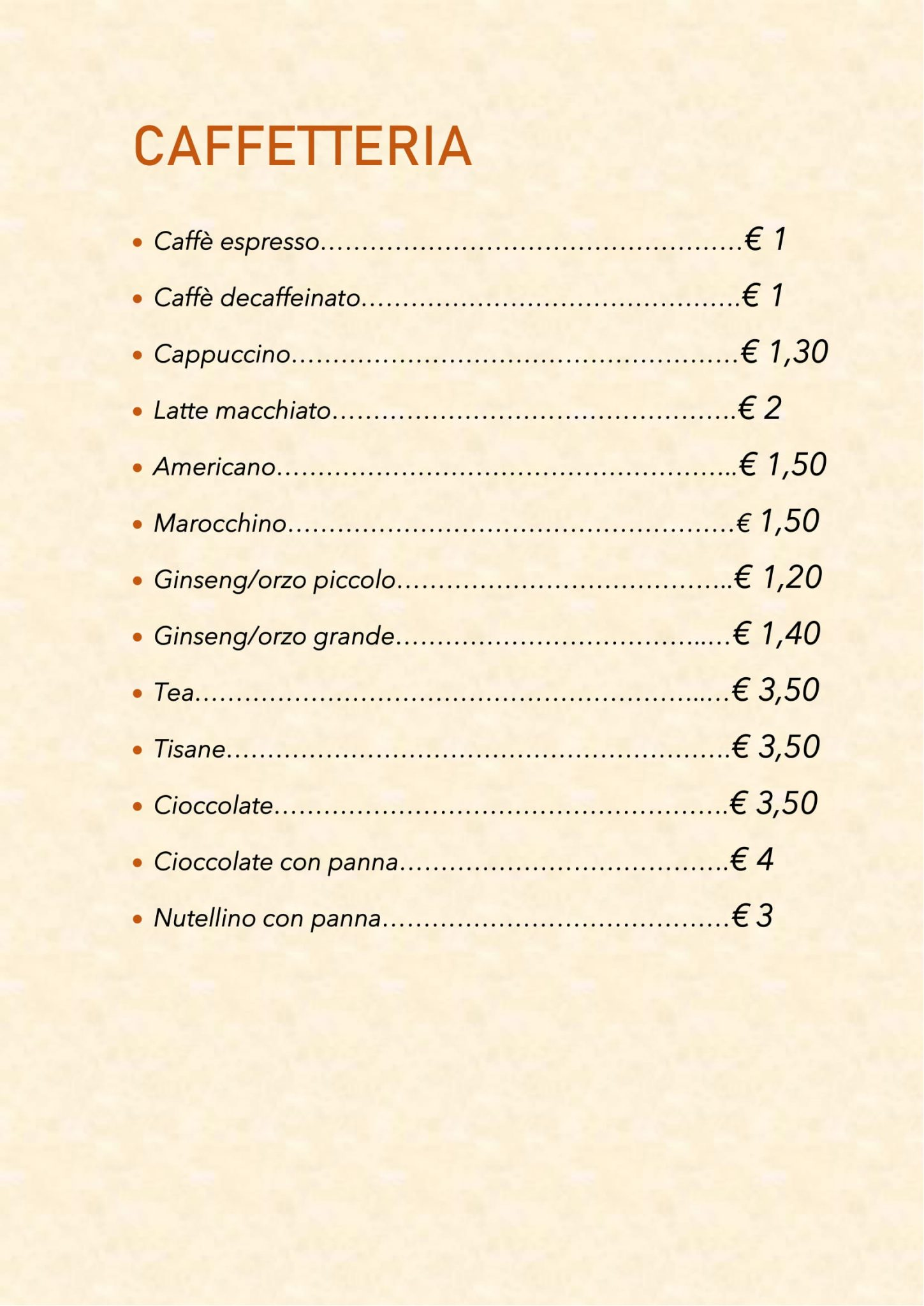 2020.05.27_Caffe_Borgo_Menu_(Draft_V3)-4