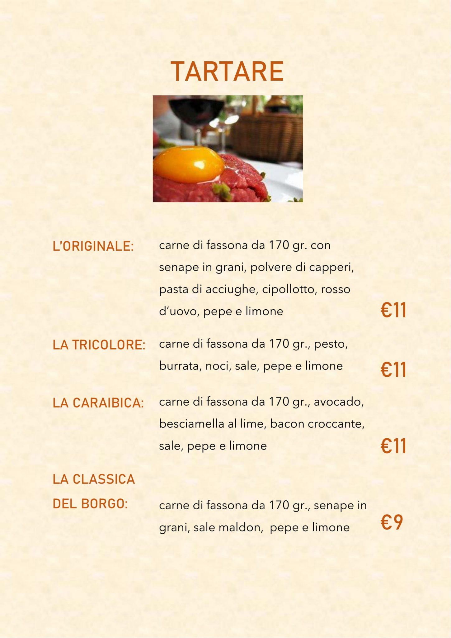 2020.05.27_Caffe_Borgo_Menu_(Draft_V3)-5