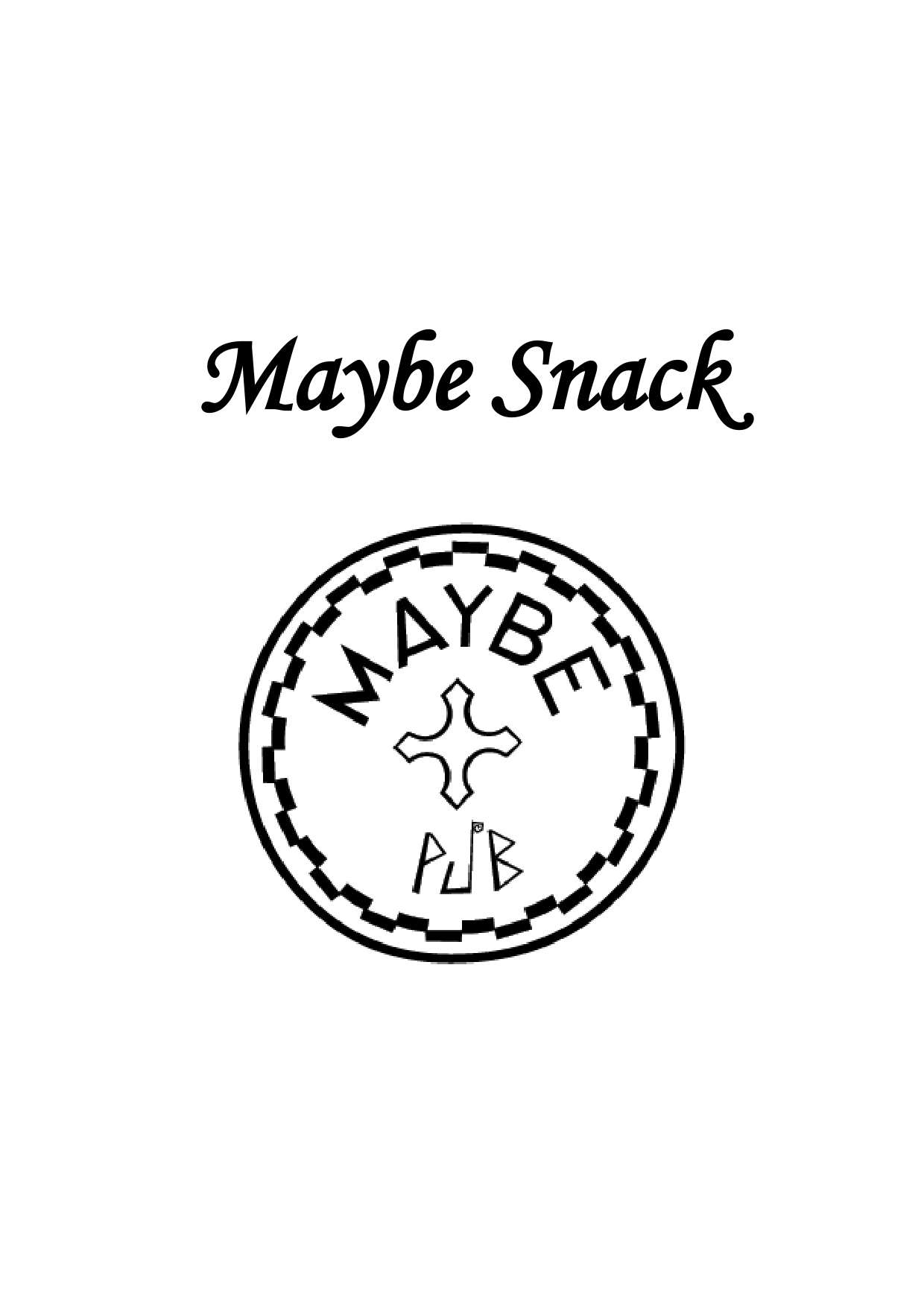 Maybe Snack_page-0001
