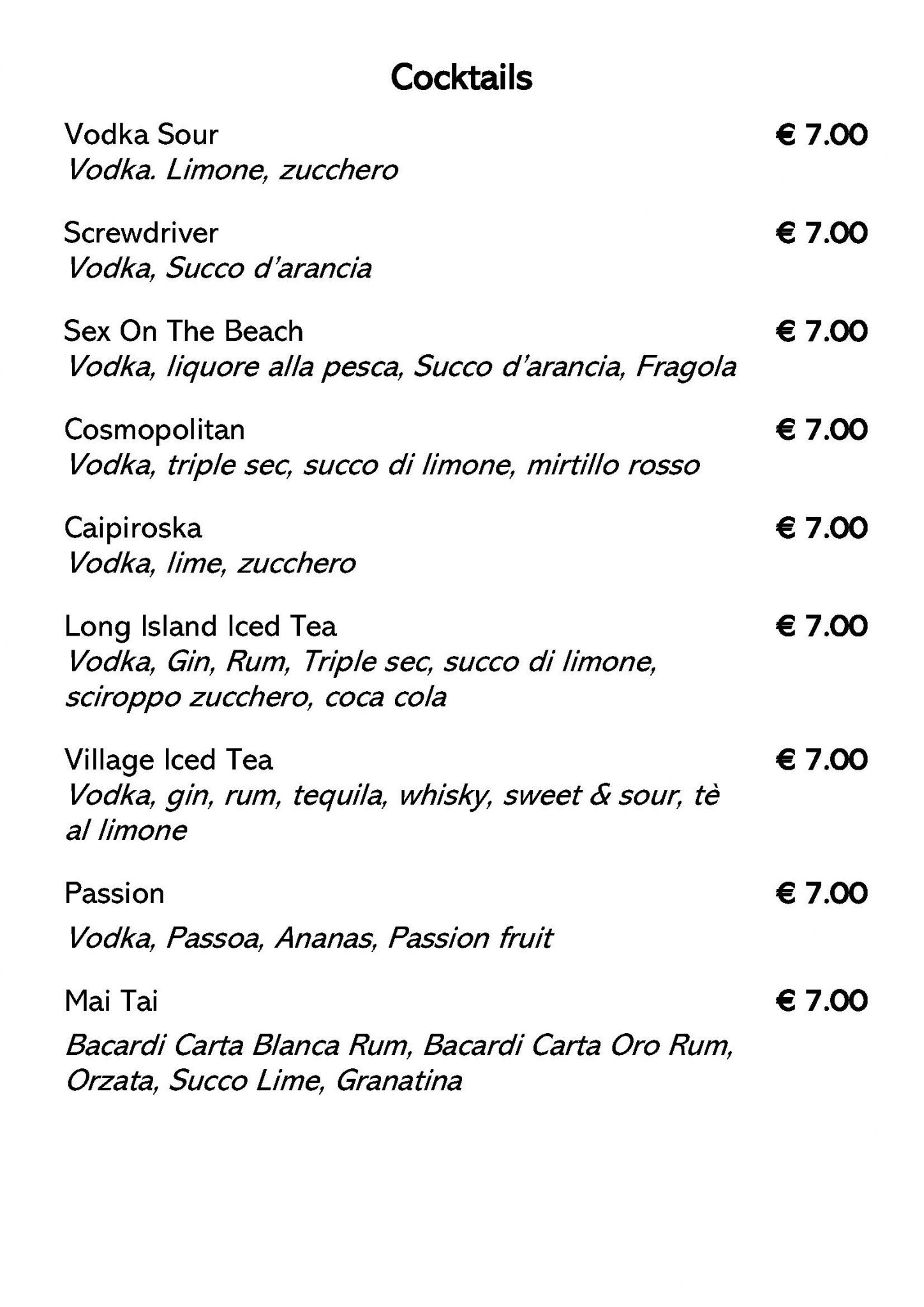 Menu_village_cafè_Pagina_05