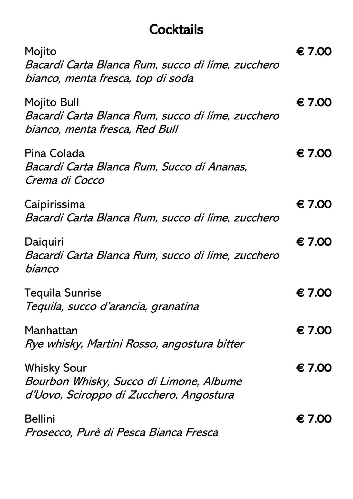 Menu_village_cafè_Pagina_06