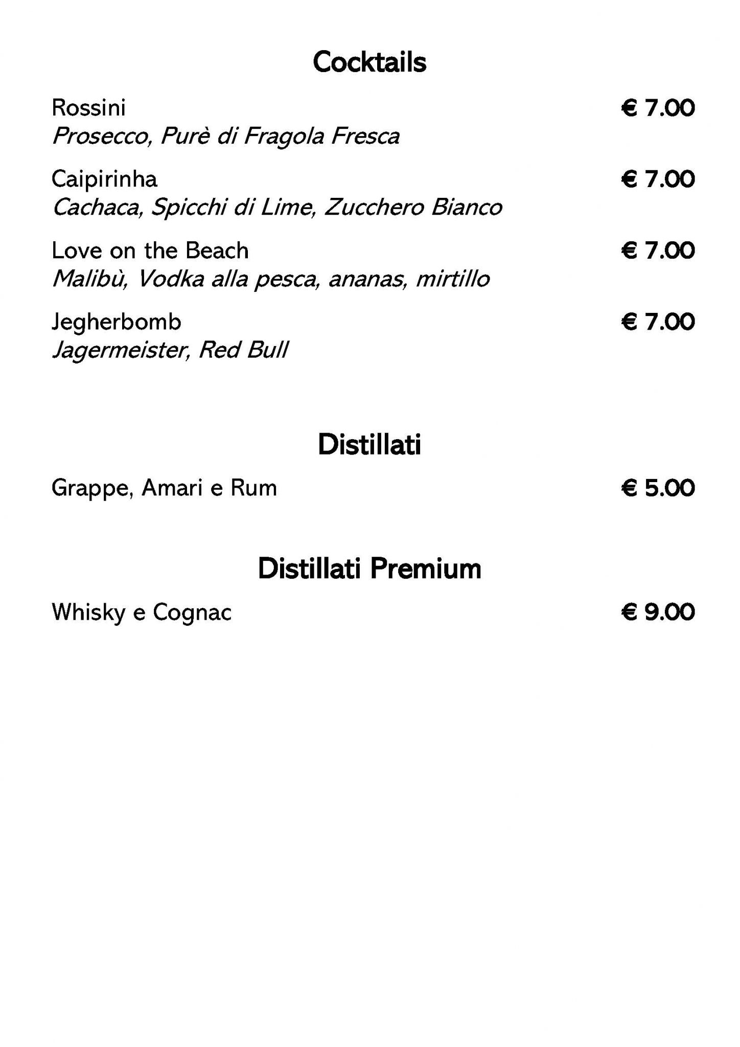 Menu_village_cafè_Pagina_07
