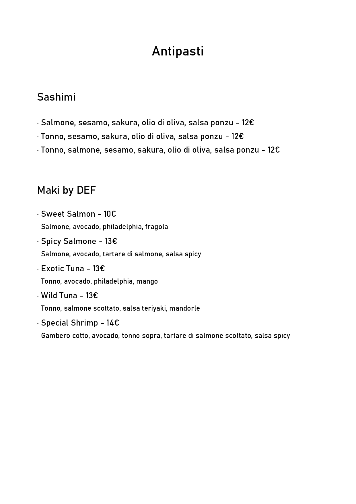 2020.09.02_DEF_Menu_Sistemato_Food_page-0002-FILEminimizer-1